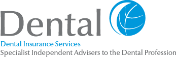 Dental Insurance Services